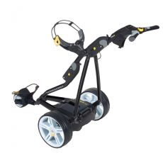 Powakaddy trolley