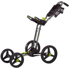 sunmountain golf trolley